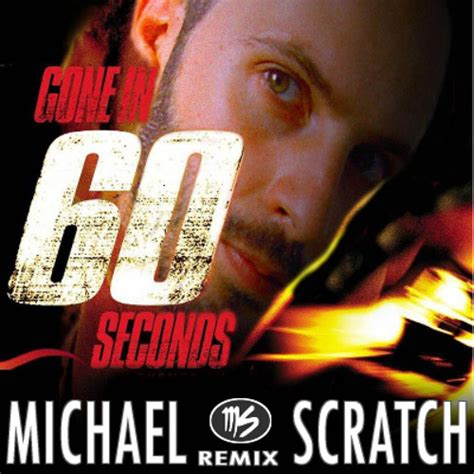 theme music gone in 60 seconds moby flowers gone in 60 seconds theme remix by michael