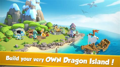 mod dragon mania legends dragon mania legends apk v2 0 0s mod money apkmodx