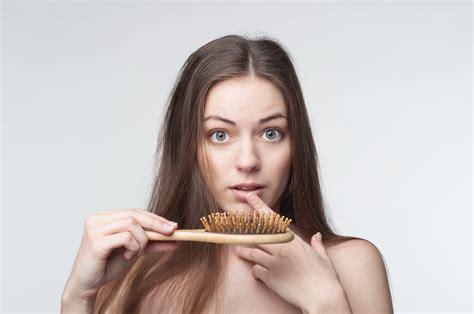 alopecia hair loss in women hair loss in women dermablue primary care dermatology