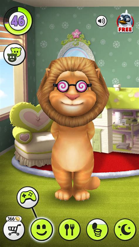My Talking Tom 11 best my talking images on my talking tom tom shoes and toms