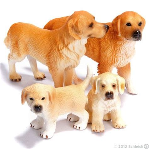 breyer golden retriever 21 best images about schleich i collect on fjord mink and dalmatians