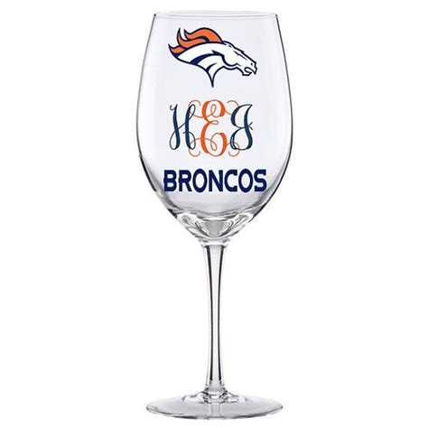 Wine Glasses Denver 17 Best Images About Sports Mugs On Dallas