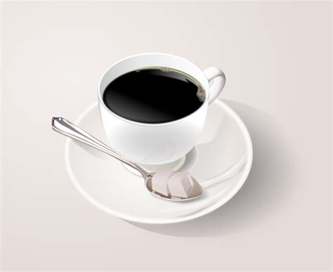 imagenes de varias tazas de cafe el sue 241 o consejos para dormir bien nutripharmnutripharm
