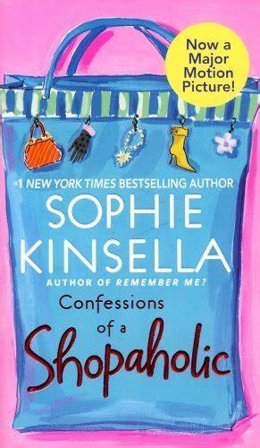 confess a novel confession of a shopaholic ebook free
