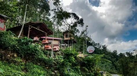 wisata cantik    kulon progo tanahnusantaracom
