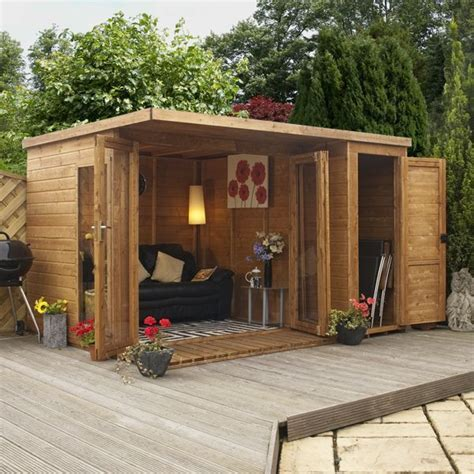 themes for summer house summer house ideas google search summer house