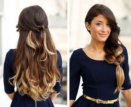 2015 hair cuts and colours fall hair styles for curly hair 2015 share the knownledge