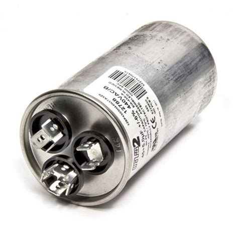 goodman ac parts capacitor pool capacitor wiring diagram get free image about wiring diagram