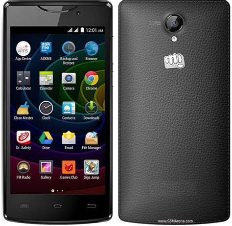 Bolt Wifi Max 2 micromax bolt d320 pictures official photos