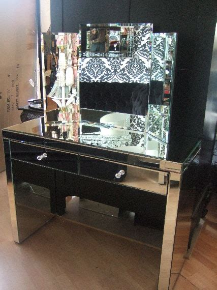 venetian mirrored furniture art deco mirrors venetian venetian mirrored furniture art deco mirrors venetian