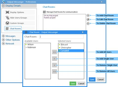 biual chat room live chat work for livechat