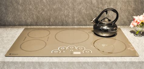 Bosch Induction Cooktop 30 Ge Monogram Induction Cooktop First Impressions Review