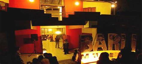 museum barli bandung harga tiket masuk koleksi cafe
