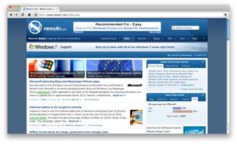 chrome download for mac google chrome for mac and linux released neowin