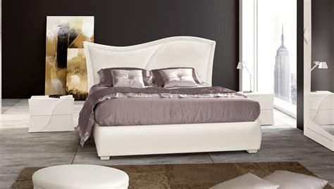 signorini e coco camere da letto da letto signorini e coco