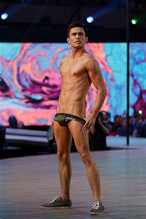 tom rodriguez bench body tom rodriguez bench body 28 images tom rodriguez the