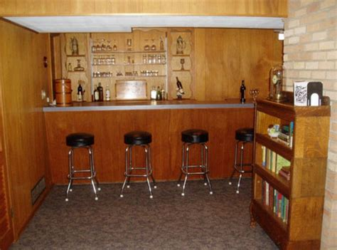 Home Bar Ideas Small Spaces Basement Ideas For Small Spaces Image Mag