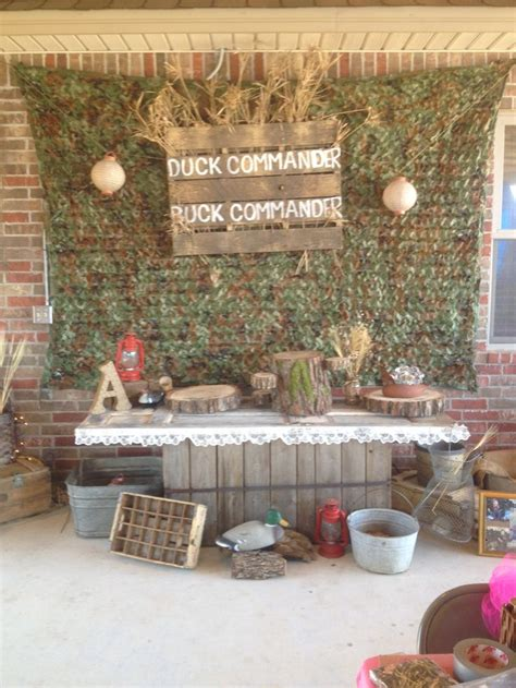 duck dynasty home decor duck dynasty home decor 28 images 100 duck dynasty home decor duck commander birthday duck