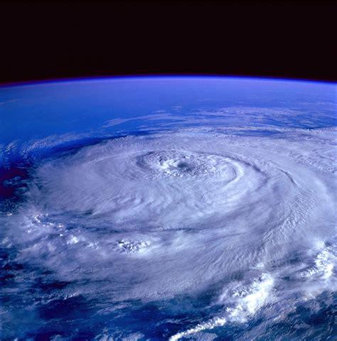 what is a hurricane l corioliseffect