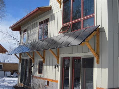 plastic awning panels solar panel awnings are very aesthetic and is a creative