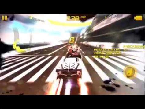 slowest lamborghini asphalt 8 slowest class s car lamborghini veneno beats