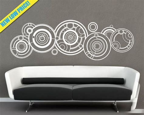 dr who wall stickers doctor who wall stickers peenmedia