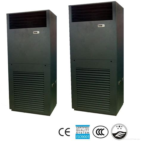 Room Air Conditioner by Server Room Air Conditioning Hadr0272 Hairf China
