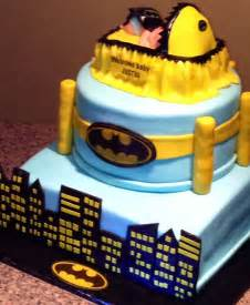 batman baby shower batman baby shower cake baby shower ideas