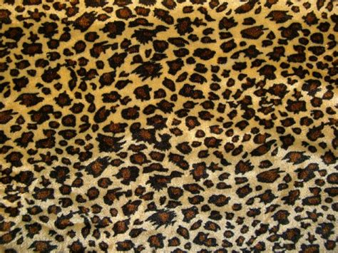 animal print velvet upholstery fabric animal print fabric cruched velvet
