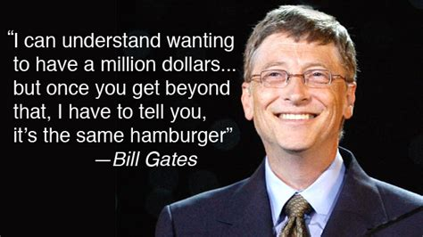 Programming Quotes By Bill Gates