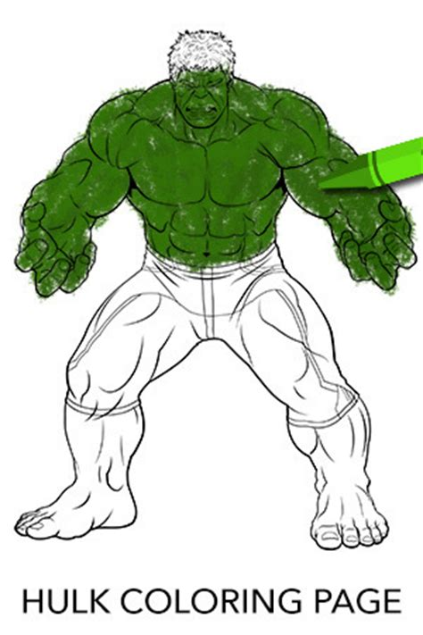 avengers coloring pages hulk avengers hulk coloring page disney movies