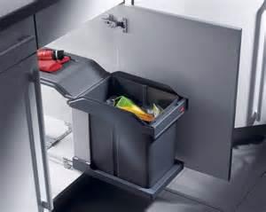 17 meilleures id 233 es 224 propos de poubelle encastrable sur