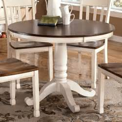 ashley furniture kitchen table ashley furniture kitchen tables kenangorgun com