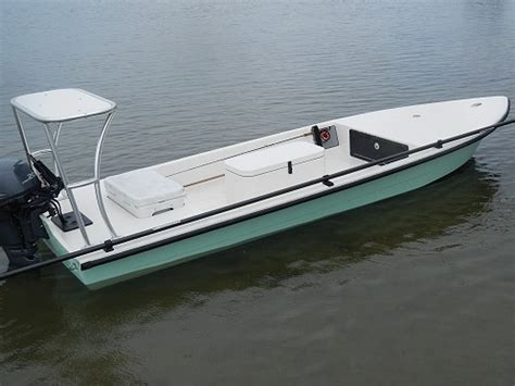 jon boat definition ankona shadowcast boats pinterest