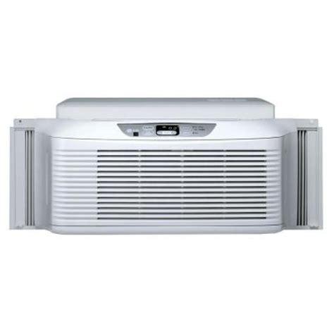kenmore  window conditioner review air conditioner