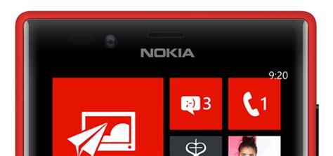 Nokia Lumia Kamera Depan nokia akan merilis lumia windows phone 8 1 dengan kamera