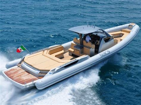 rib boat makes 25 best ideas about yot boat on pinterest yachts