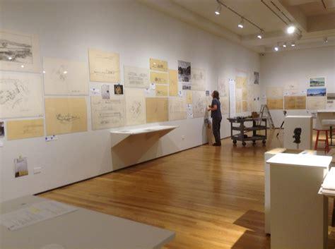 design museum event an insider look at exhibition design art museum uc