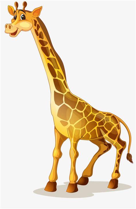 giraffe clip giraffe giraffe clipart painted giraffe