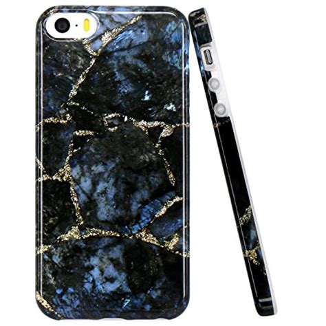 Clear Silicone Bumper For Iphone 5 5s Blue compare price to iphone 5 bumper blue tragerlaw biz