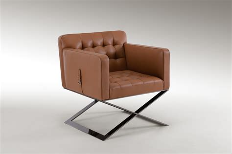 bentley furniture bentley home collection vitadistile