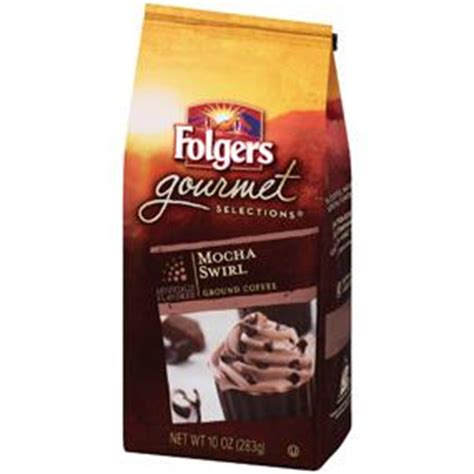 Coffee Elsewhere Folgers Gourmet Blends So What by Coffee Consumers Folgers Gourmet Selections Coffee