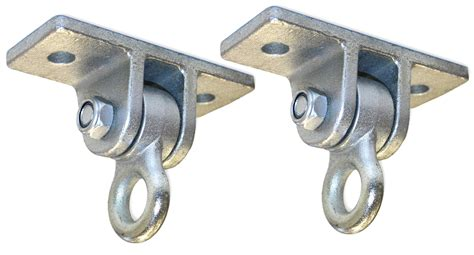 Heavy Duty Swing Hangers Swing Set Hardware Eastern