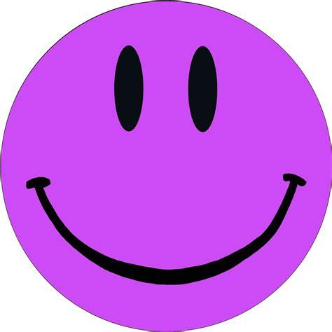 wink smiley face clip art newhairstylesformen2014 com worried smiley face clip art new style for 2016 2017