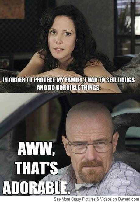 Funny Tv Memes - funny tv memes gallery ebaum s world