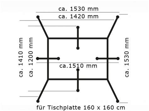 gestell tisch metall tisch gestell metall g 252 nstig kaufen jourtym de