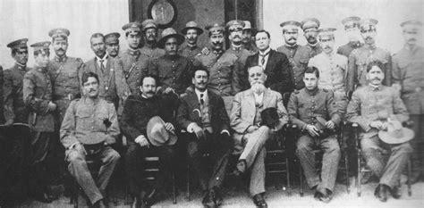 imagenes de la revolucion mexicana en sinaloa personajes de la revoluci 243 n mexicana hoteles city express