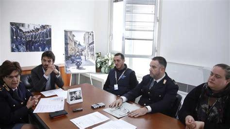 ufficio immigrazione polizia di stato questure sul web brescia