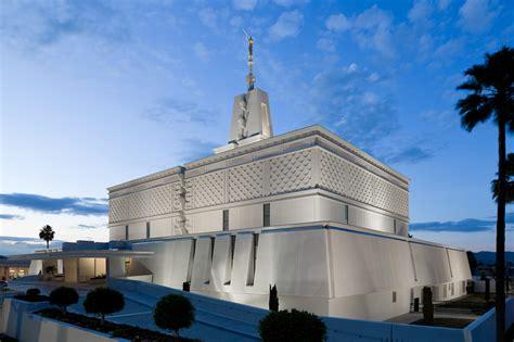 imagenes de jesucristo iglesia sud templos mormones