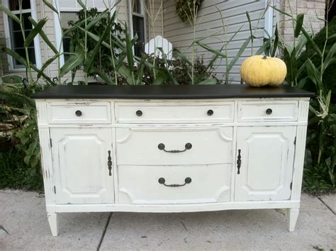chalk paint sles repurposed furniture for sale do you something you